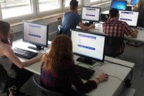 Studiare in modalità e-learning