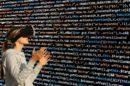 In arrivo i primi film in realtà virtuale a 360°