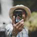 Facebook: selfie invece dei captcha