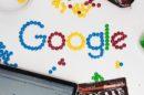 Google permetterà di indicizzare... qualsiasi cosa